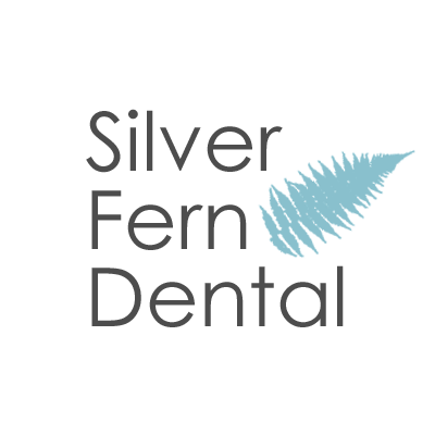 Silver Fern Dental, professional dentist in jersey